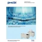 MDF-1156/ATN-PK超低溫冷凍櫃
