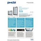 MPR-S150H藥品冷藏櫃