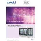 MPR-1014藥品冷藏櫃