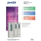 MPR-215F藥品冷藏冷凍櫃