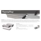 ThermalTray合金導熱平台