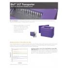 BioT Transporter超低溫運送箱