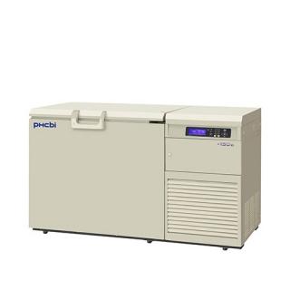 MDF-C2156VAN 超低溫冷凍櫃