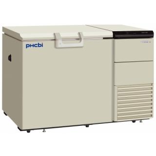 MDF-1156/ATN 超低溫冷凍櫃