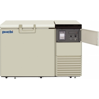 MDF-1156/ATN-5