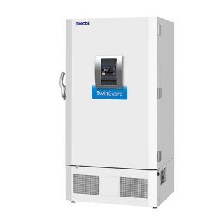 MDF-DU702VXC 超低溫冷凍櫃