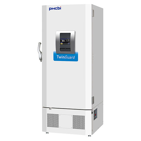MDF-DU502VXC 超低溫冷凍櫃