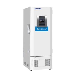 MDF-DU302VX 超低溫冷凍櫃