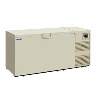 MDF-DC700VXC-1 超低溫冷凍櫃