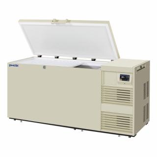 MDF-DC700VXC-2 超低溫冷凍櫃