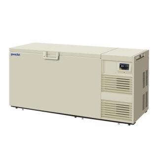 MDF-DC700VX 超低溫冷凍櫃