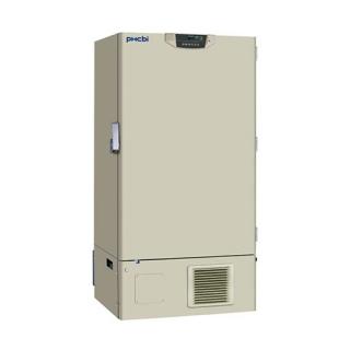 MDF-U74V 超低溫冷凍櫃
