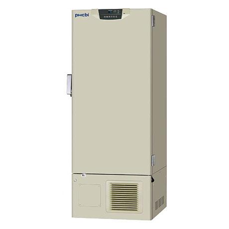 MDF-U54V 超低溫冷凍櫃