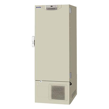 MDF-U33V 超低溫冷凍櫃
