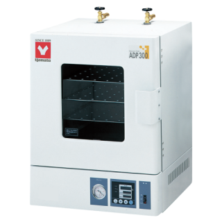 ADP300C真空烘箱