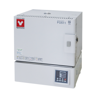 FO511高溫爐_灰化爐