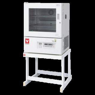 IN604W低溫恒溫培養箱