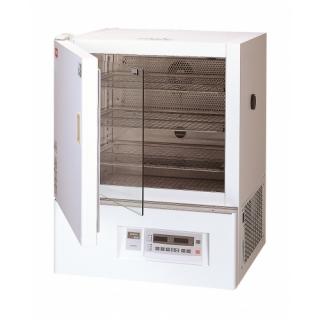 IN604低溫恒溫培養箱