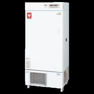 IN804低溫恒溫培養箱