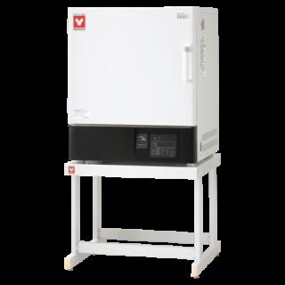 SK601乾熱滅菌器