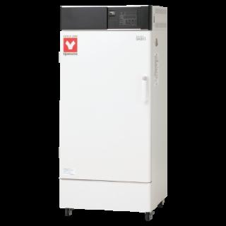 SK801乾熱滅菌器