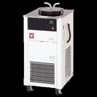 CA801水氣捕捉器
