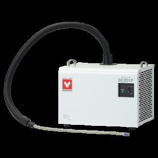 BE201F冷凝器