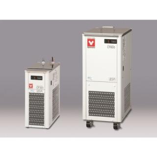 CF301/311/800/801冰水循環機
