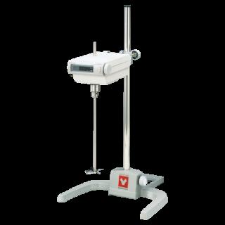 LR500實驗室攪拌機