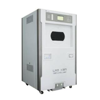 MJG-200L