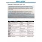 Atec Environmental Air Monitoring Product Guide