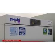 PHCbi MDF-MU549DH